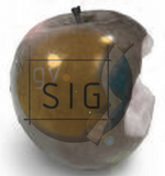 gvSIG for Mac OS X